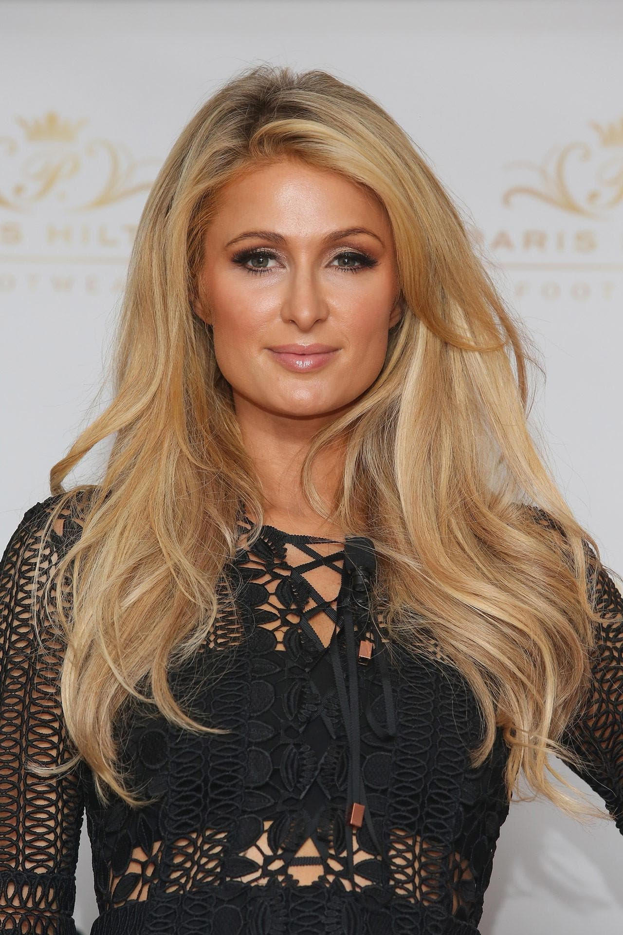 Many people hate Paris Hilton