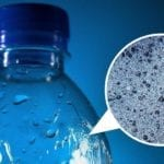 Water Bottle Issues: Why You Should Stop Buying Plastic Water Bottles Now