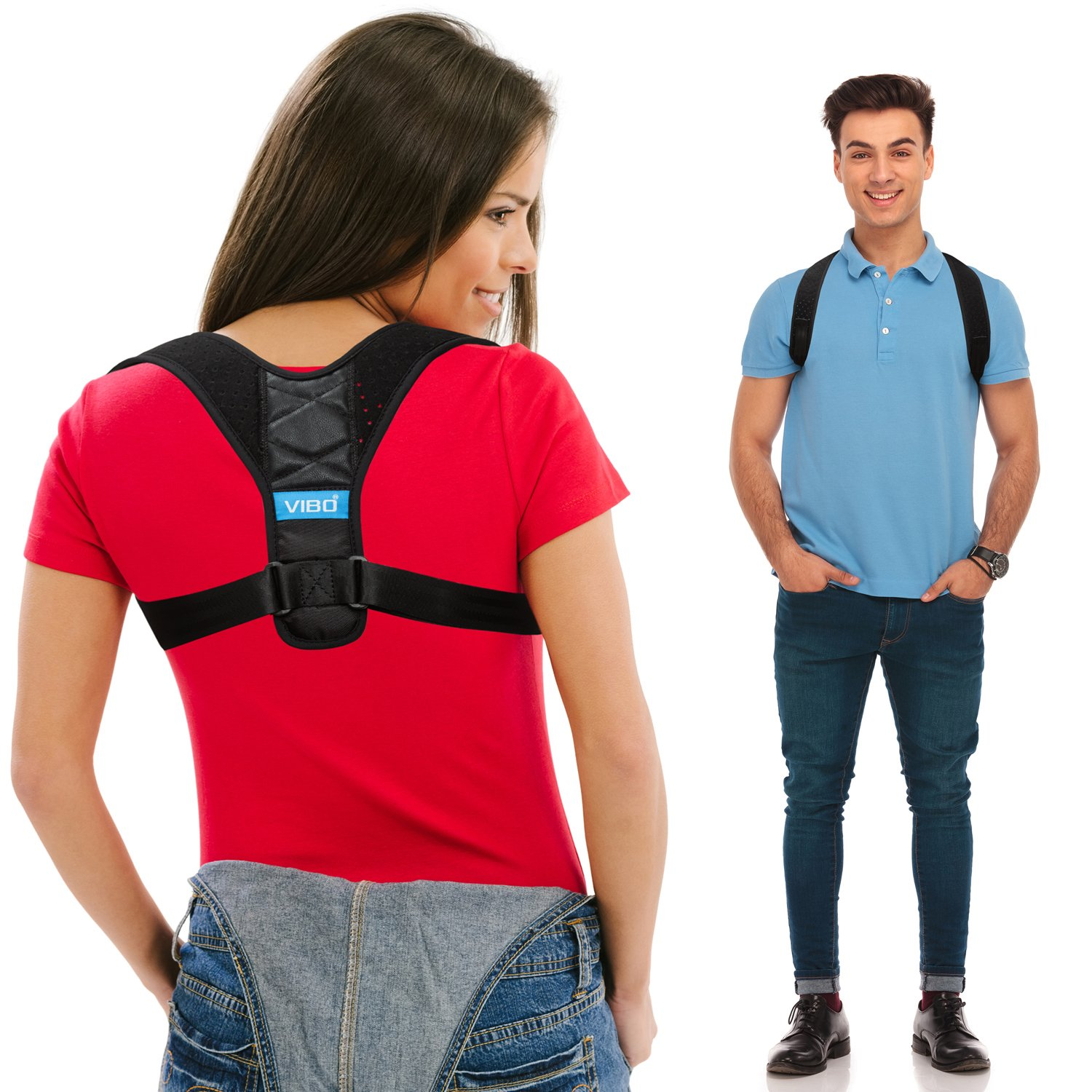 posture corrector for men and women gifts for good health