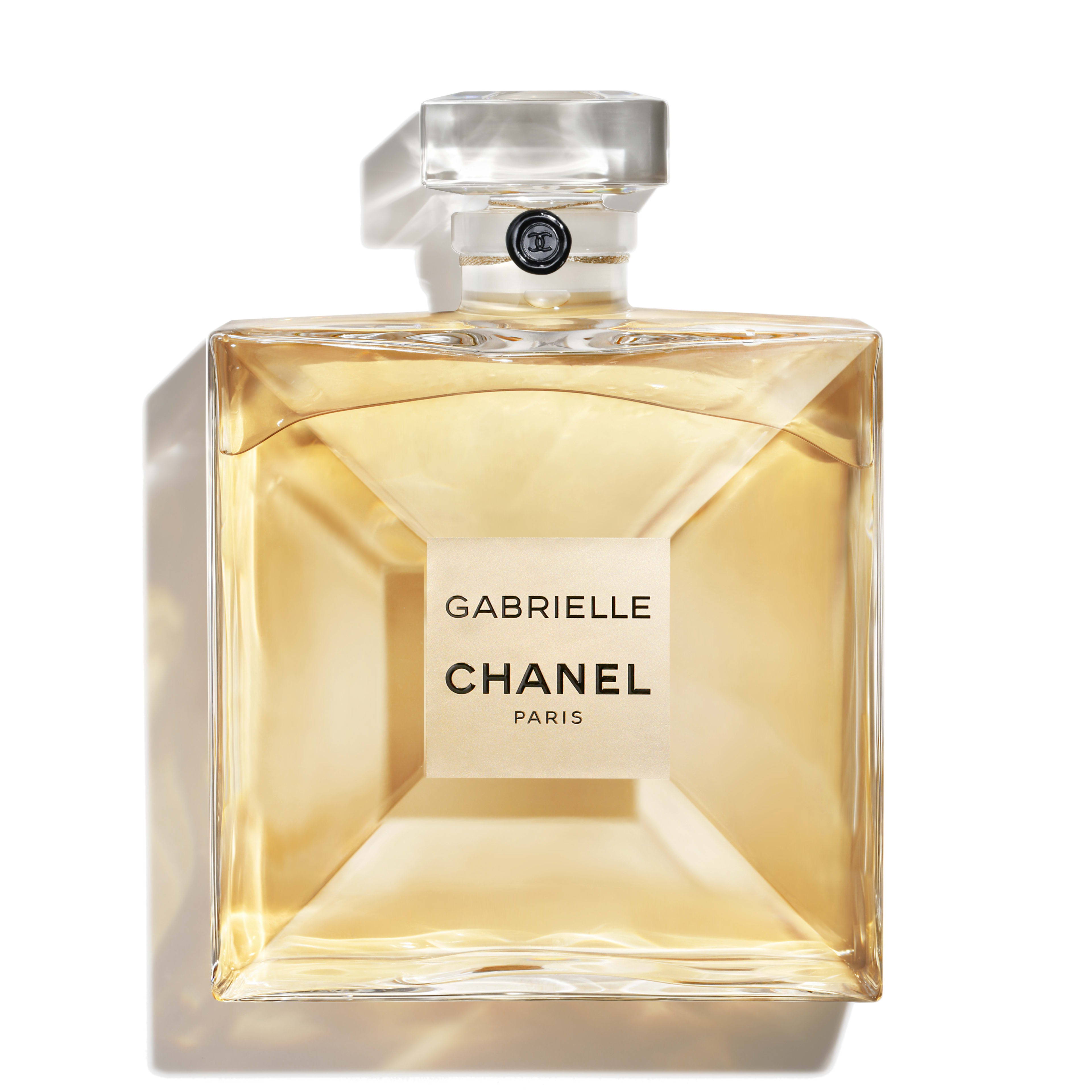 Gabrielle perfume by Chanel