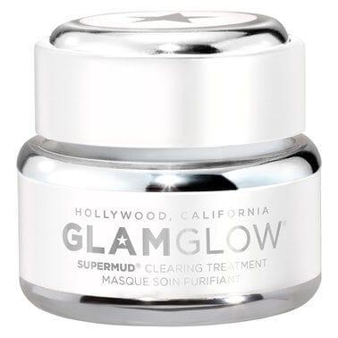 GlamGlo mask Sephora gift