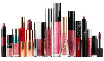 Sephora Give Me More Lip Kit
