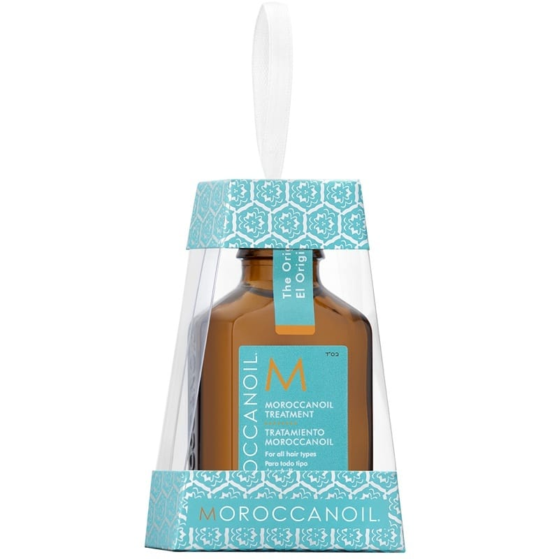 Sephora Moroccan Oil gift