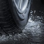Top 5 Rain Tires:  These Car Tires Make Driving in the Rain Safer