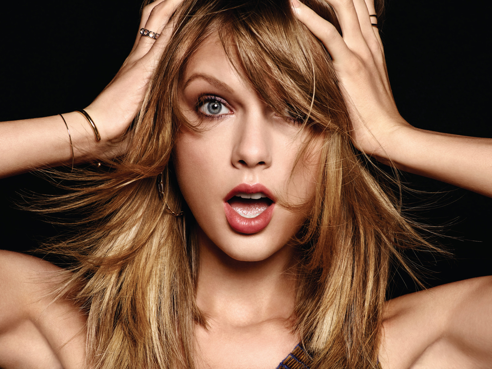 taylor swift most hated women in hollywood