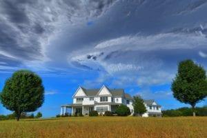 Vacation Home Rental Decorating Real Estate Investor