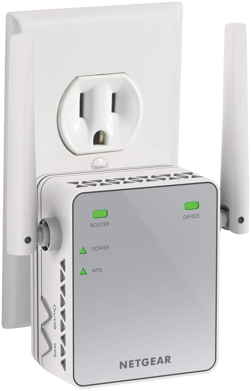 wifi range extender gifts for speed wifi