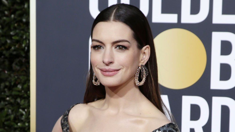 anne hathaway most hated women in hollywood