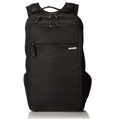 Best business backpack for storage