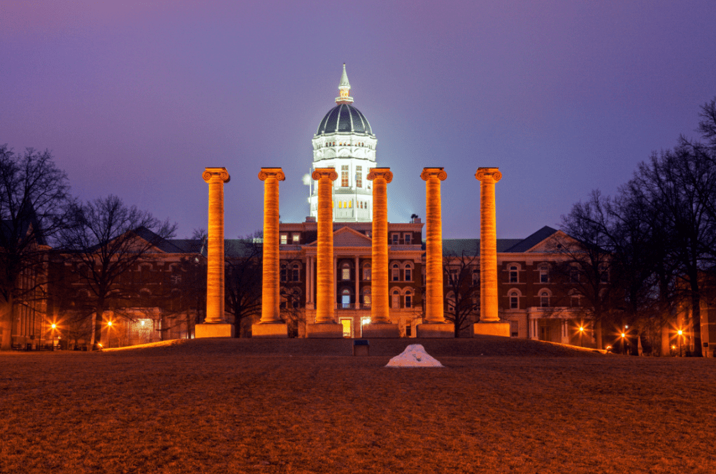 Top 10 Best College Towns in USA—Did Your Town Make The Cut?