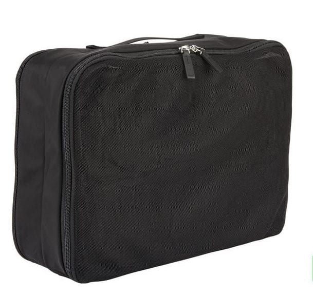 Best packing cubes - Tumi