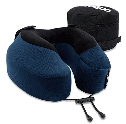 The 5 Best Travel Pillows For Long Haul Flights Top5