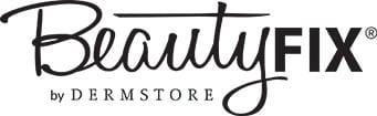 beauty fix by dermstore logo