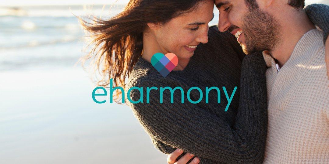 eharmony couple