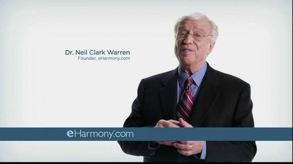 eharmony founder dating site Let me make it clear more info on Clone a Porn Site Ripoff