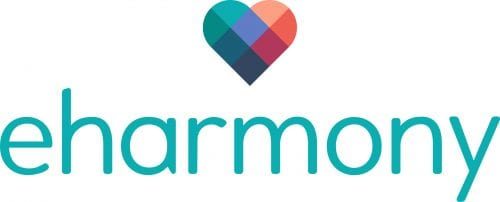 eharmony dating site logo