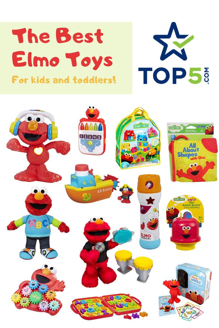 elmo toys banner pinterest
