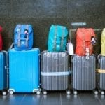 5 Simple Steps to Pack a Suitcase Like a Pro Traveler