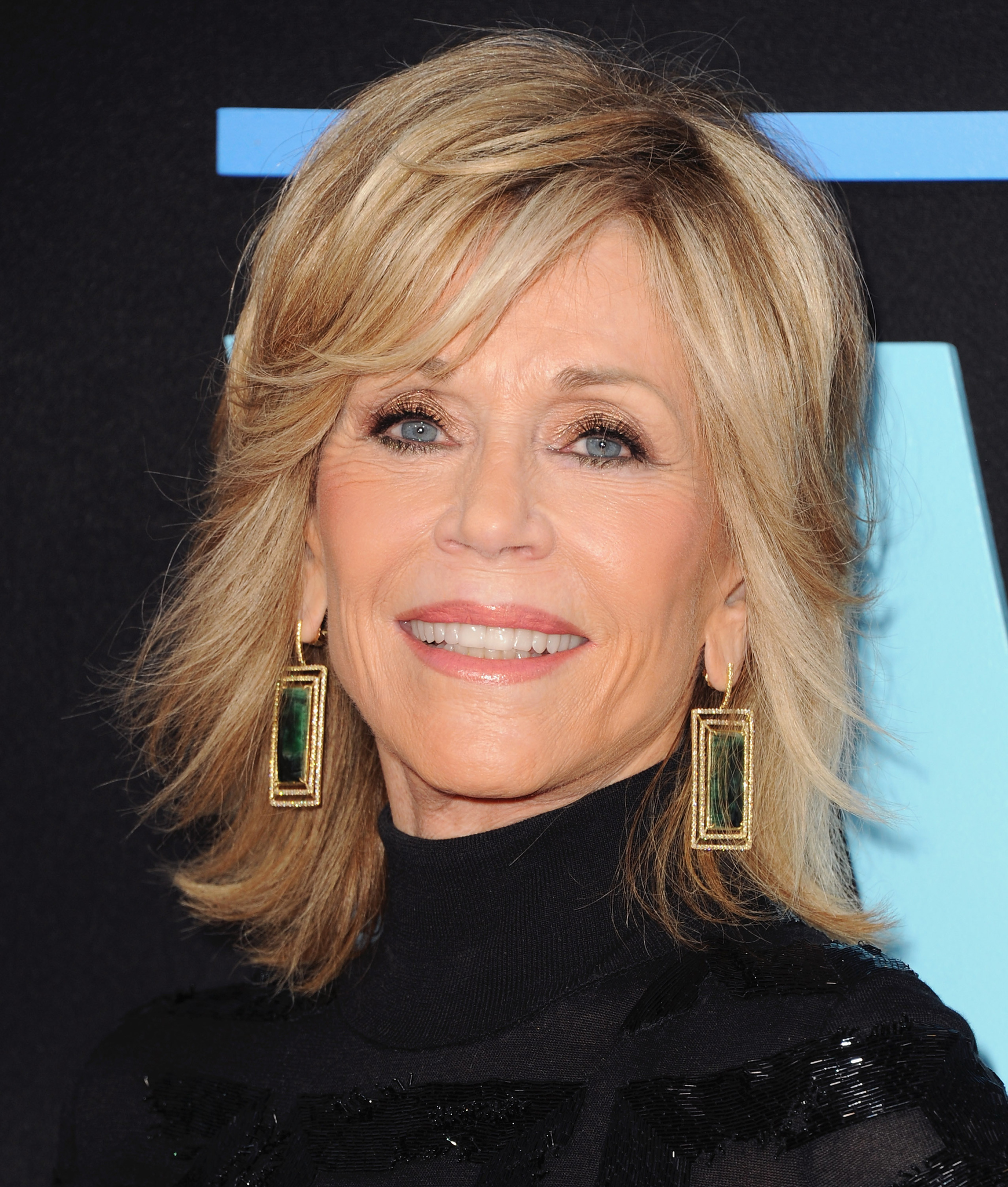 jane fonda most hated women in hollywood