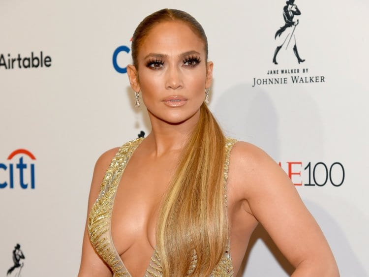 jennifer lopez most hated women in hollywood