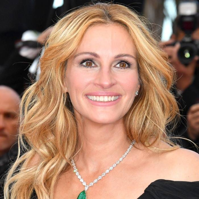 julia roberts most hated women in hollywood