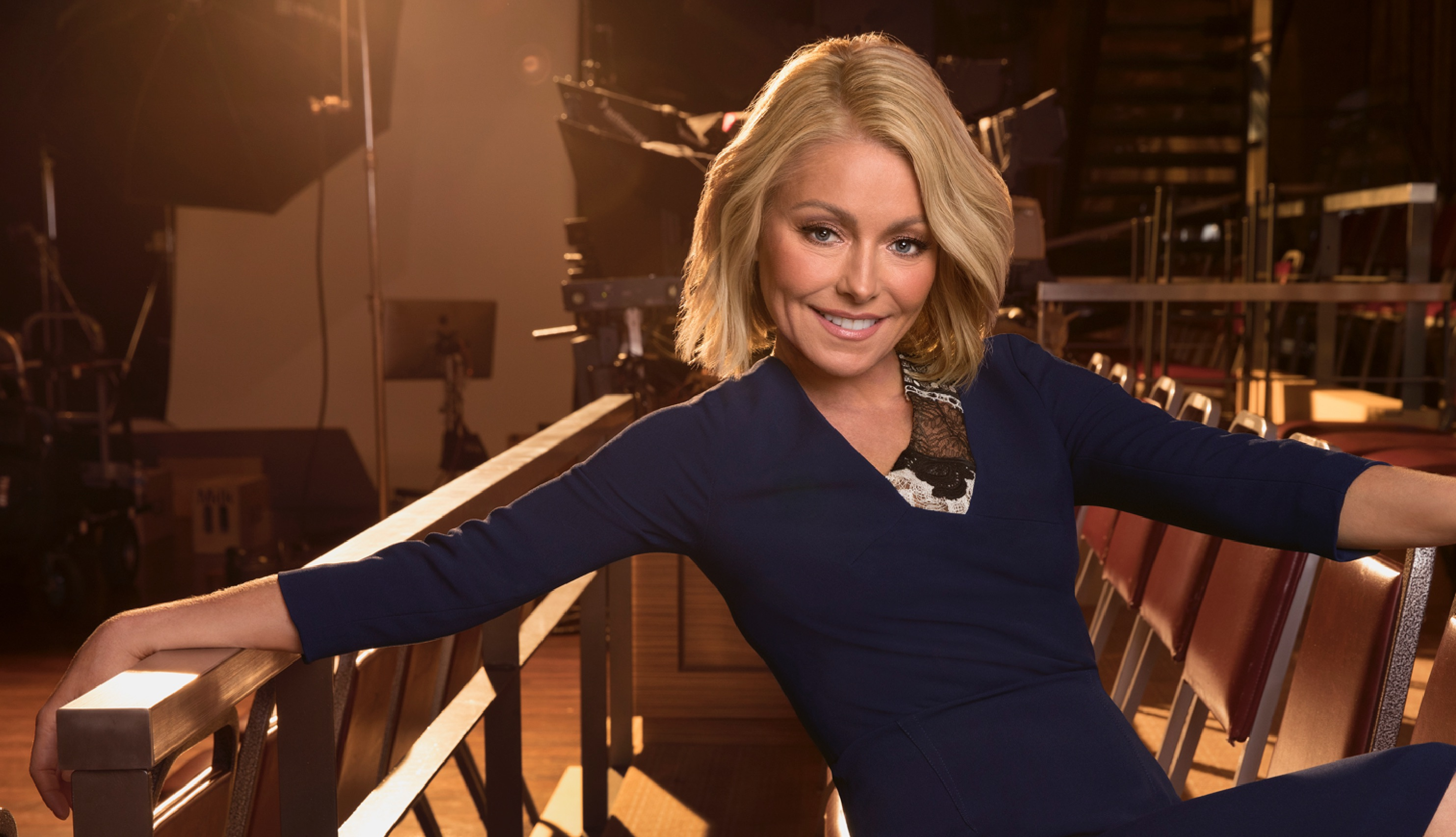 kelly ripa most hated women in hollywood
