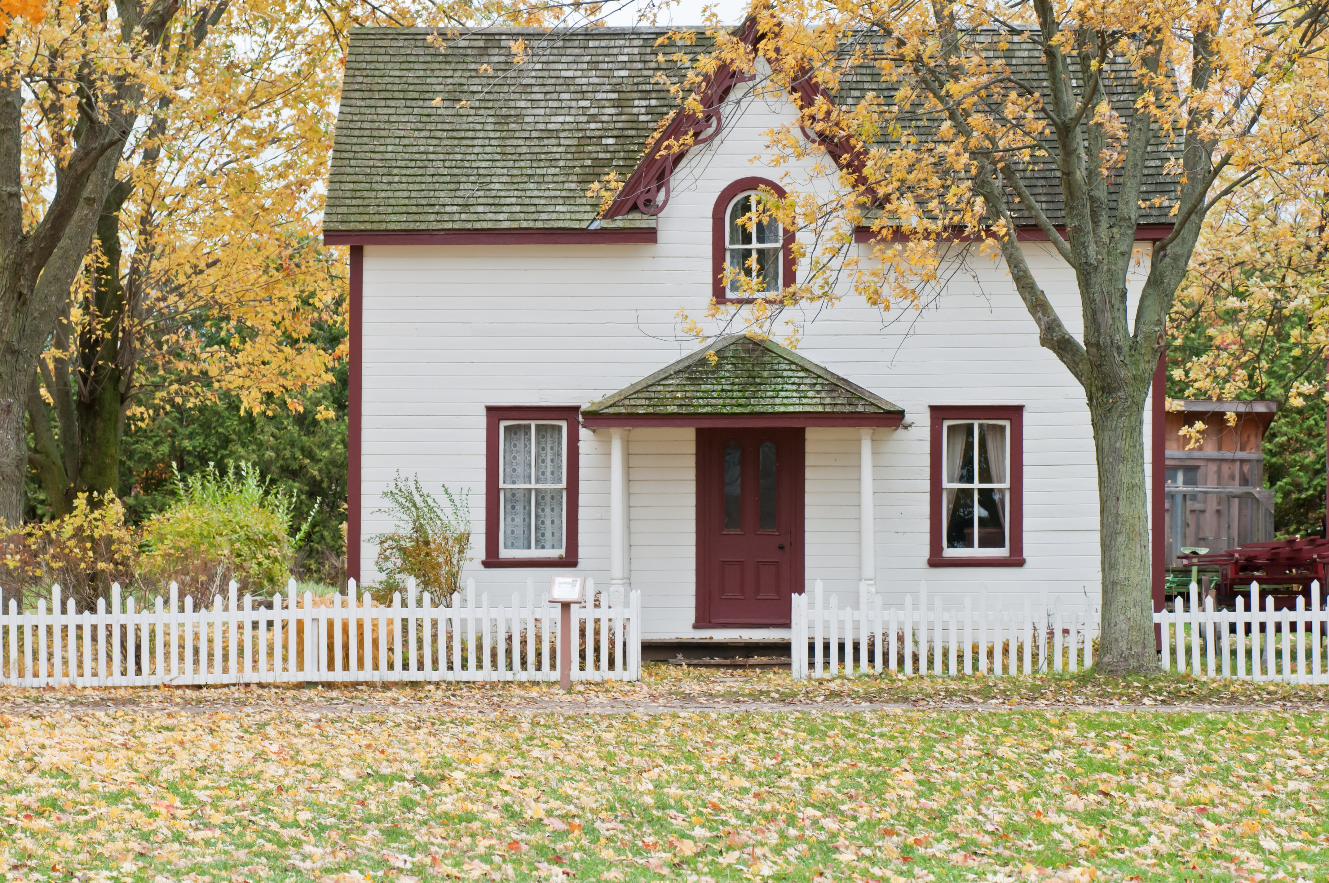 renting entire home