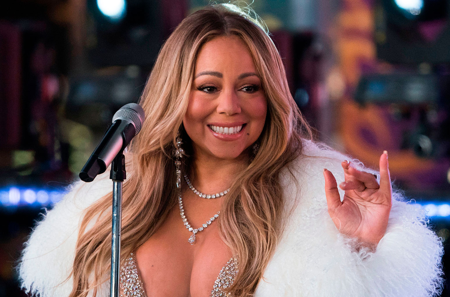 mariah carey most hated women in hollywood