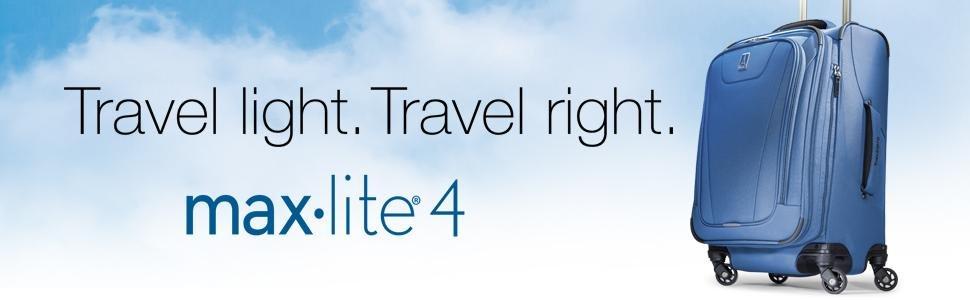 maxlite 4 banner