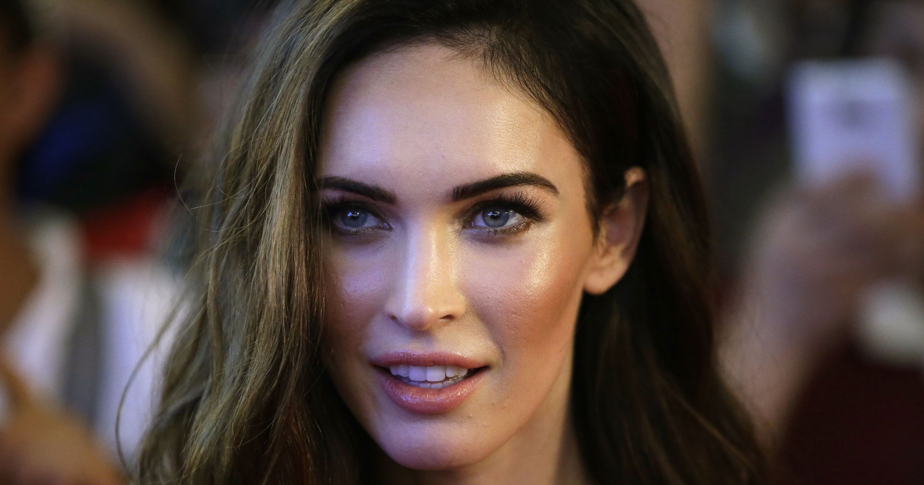 megan fox most hated women in hollywood