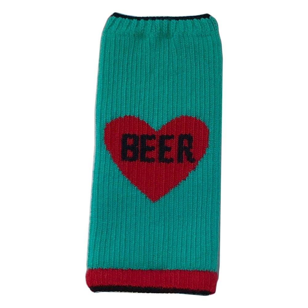 palentines day gifts bromance one size fits all bottle insulator