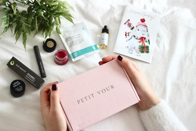 Petit Vour review