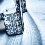 Best Tires for Driving in the Snow – Top 5 Snow Tires