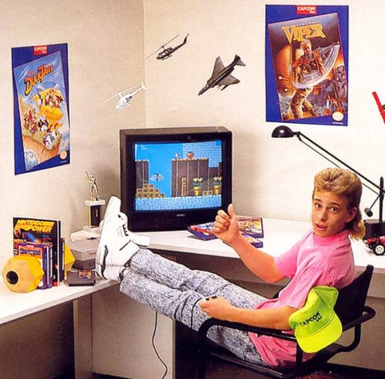 26 Things You'll Only Remember if You Existed Before The Internet
