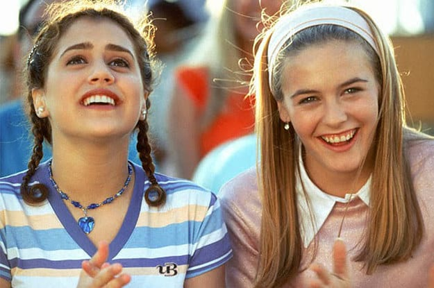 things before internet as if