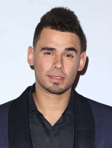 afrojack is one of the highest paid djs