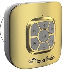 aqua audio