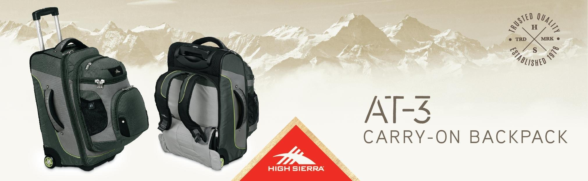 at-3 carry-on backpack