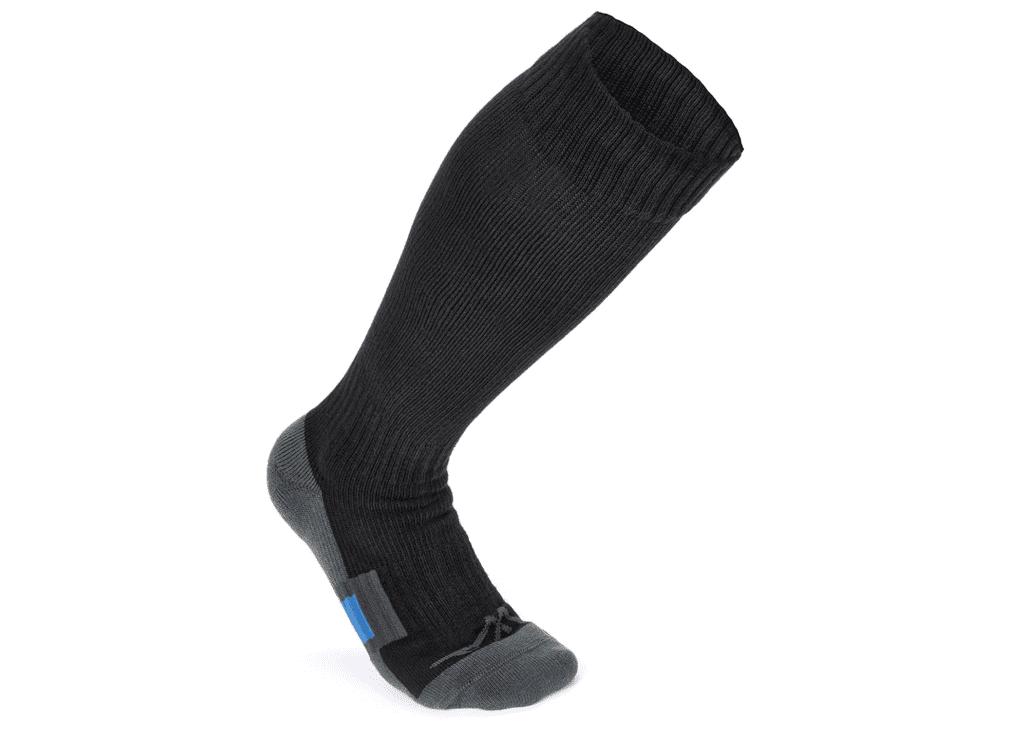 wanderlust socks