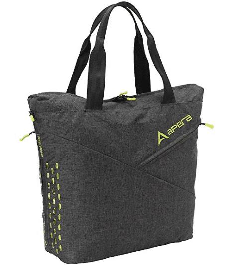 Apera gym bag