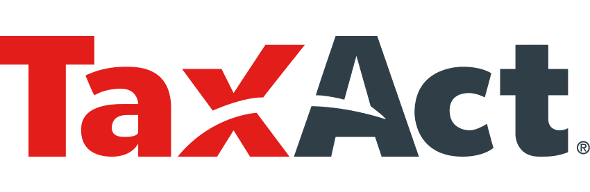 tax act logo
