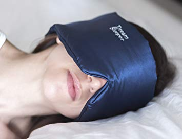 dream sleeper best sleep mask
