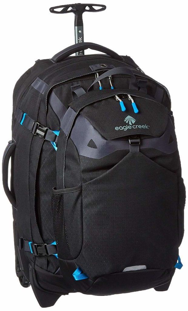 eaglecreek backpack
