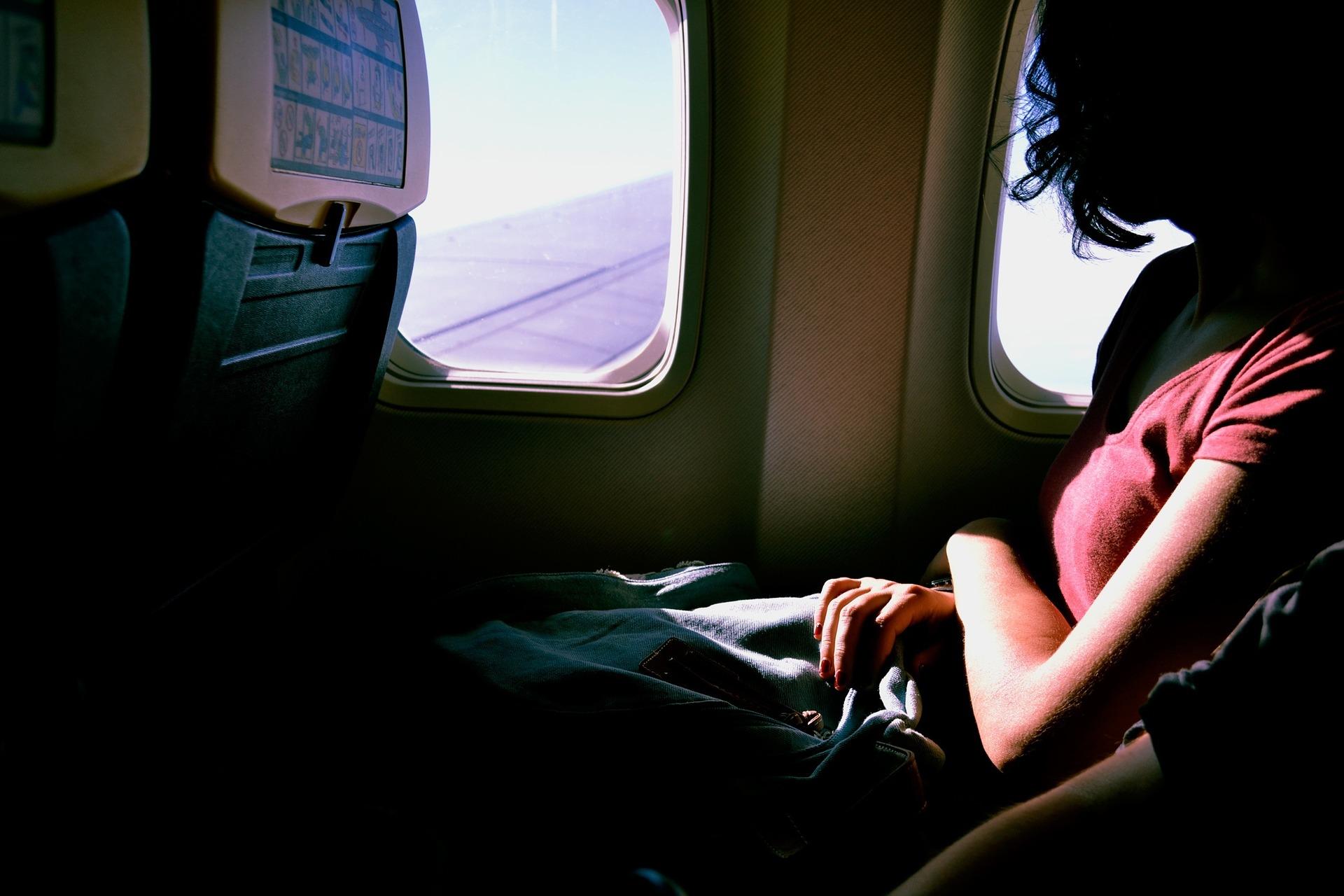 pick a good seat plane