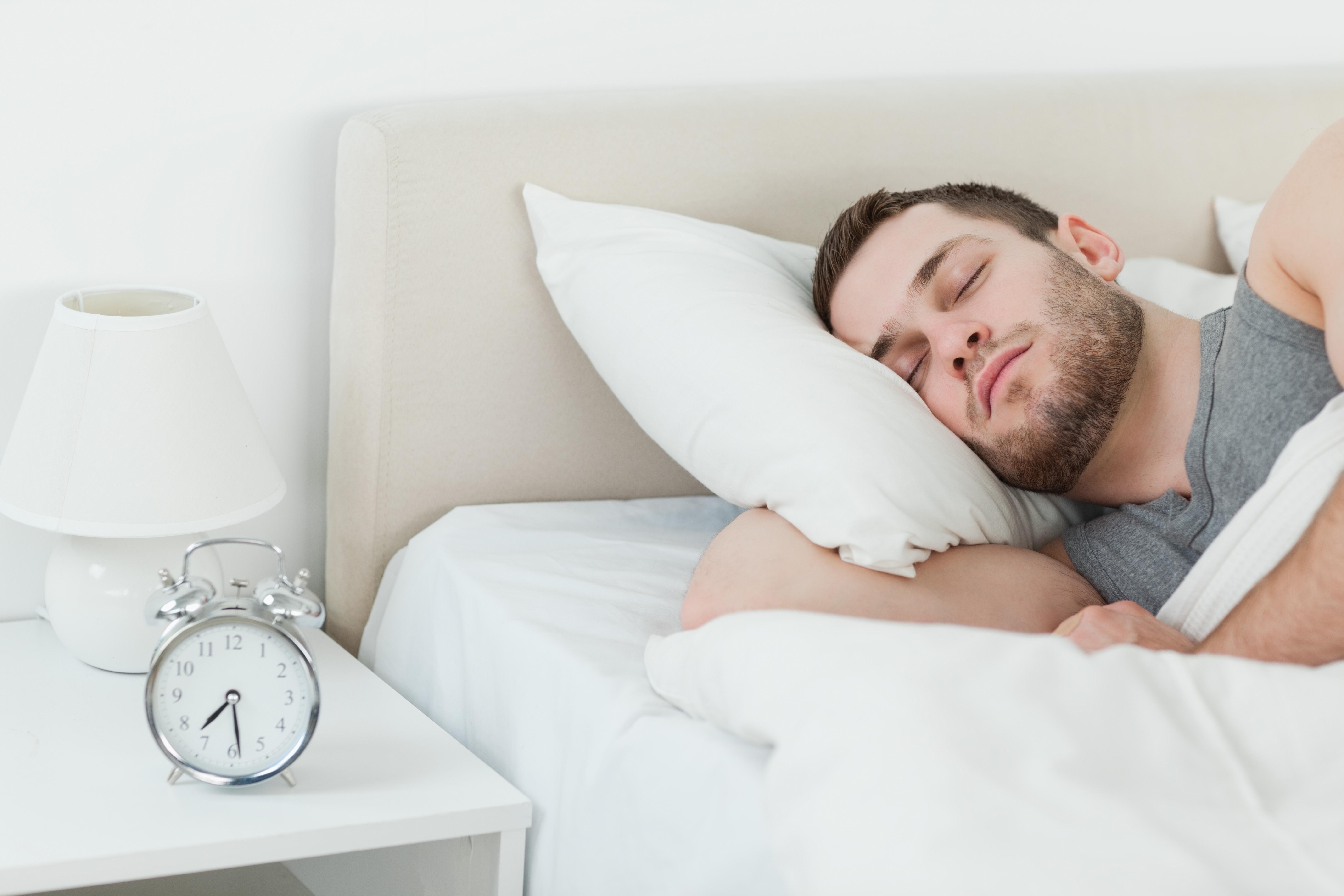 how to beat jet lag sleep