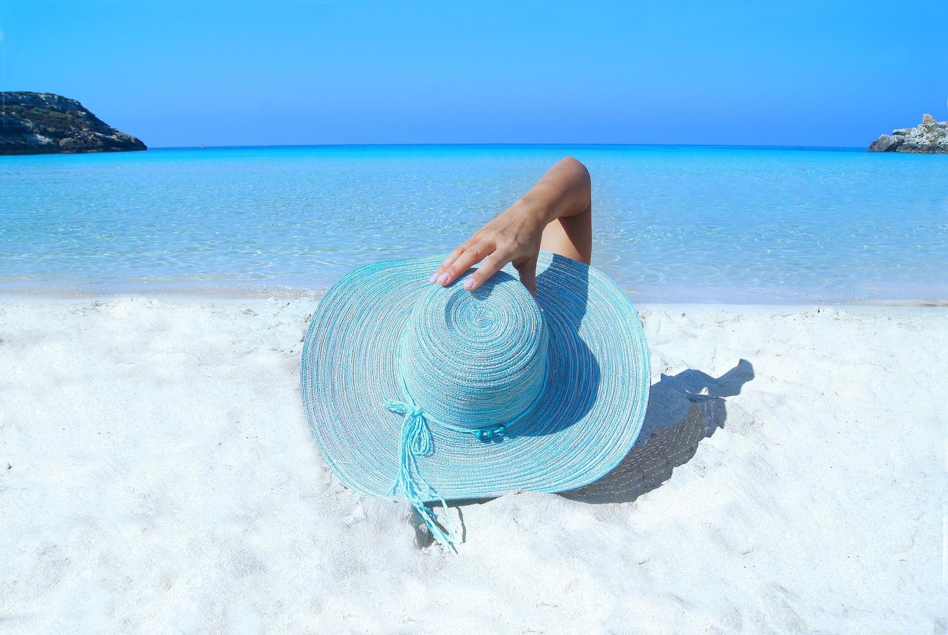 how to beat jet lag sun