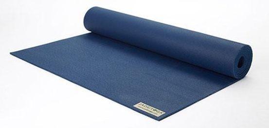 jade harmony best yoga mat