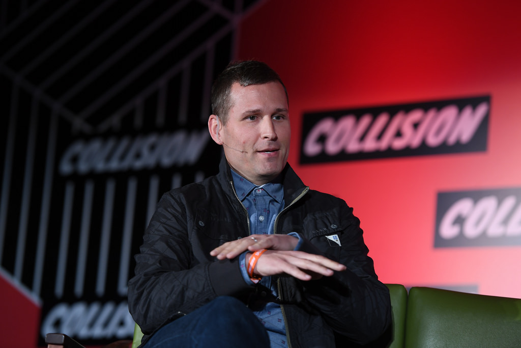 kaskade one of the highest paid djs