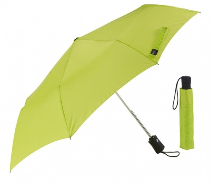 lewis n clark best travel umbrella