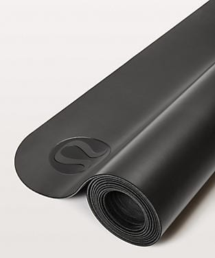 lululemon best yoga mat